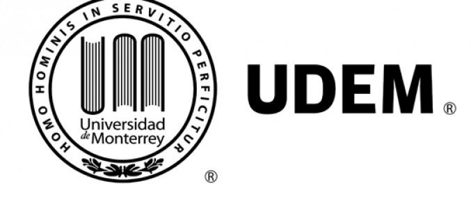 Responsabilidad Social, nueva especialidad de la Universidad de Monterrey