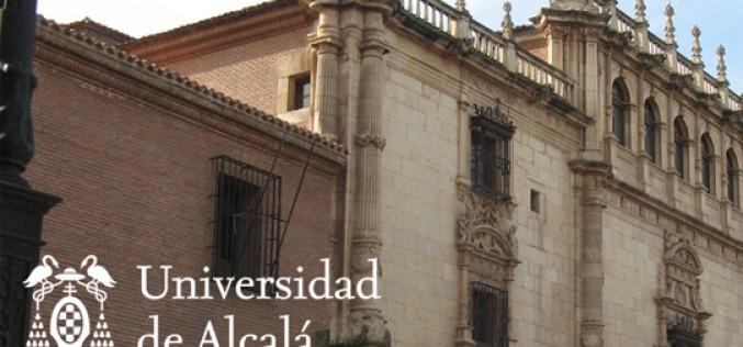 La Universidad de Alcalá y AENOR impulsarán la Responsabilidad Social