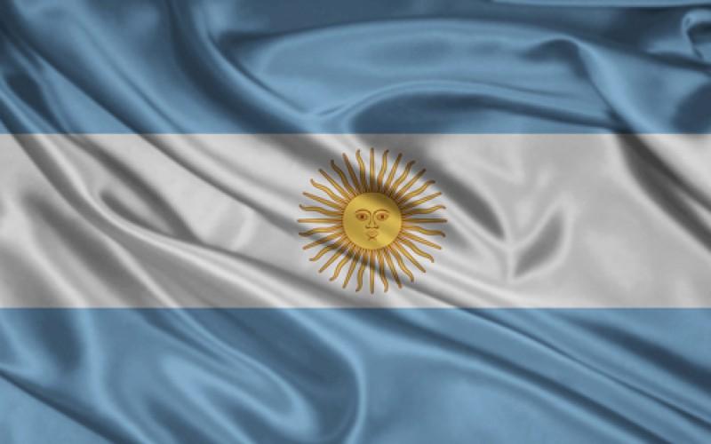 Argentina lanza un programa para incorporar la sustentabilidad en las compras del Estado