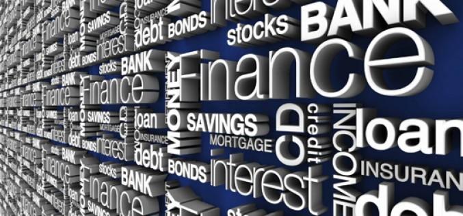 Las inversiones con impacto social dentro del sector financiero