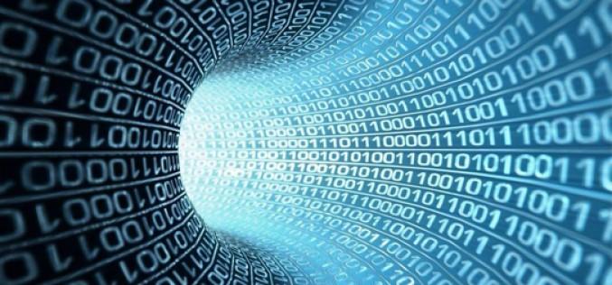 El rol del Big Data para la gestión y comunicación en sostenibilidad