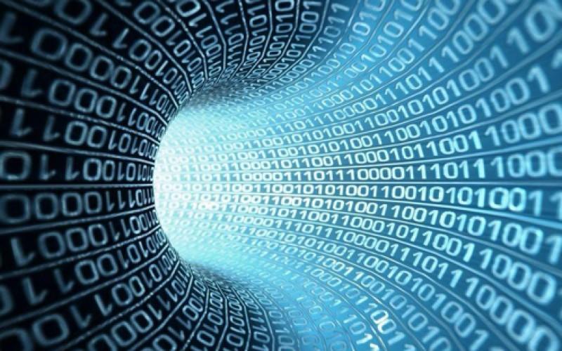 El futuro de la protección de datos personales