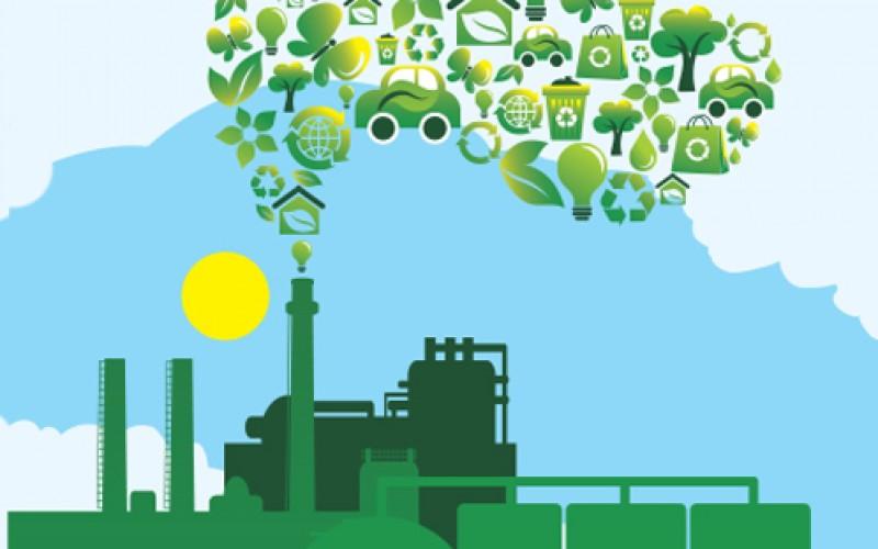 Natura es reconocida en el Foro de Davos como la empresa latinoamericana más sustentable