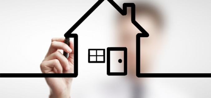 6 focos de contaminación del medio ambiente dentro del hogar: cómo reducirlos