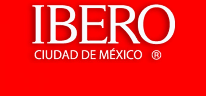 Investigación seria y sólida, obligatoria para incidir en sociedad: Rector de la Ibero