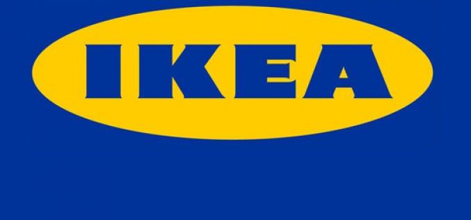 Ikea pone en marcha becas sobre cambio climático entre sus proveedores