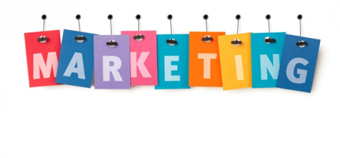 5 ejemplos de marketing con causa