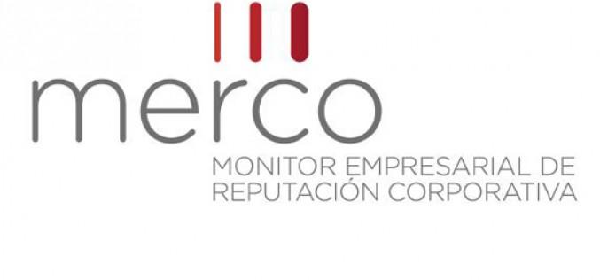Felicitamos a las empresas más responsables de Argentina
