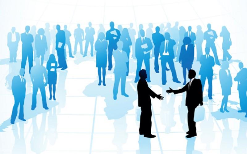 ¿Qué son las empresas del 4º sector?