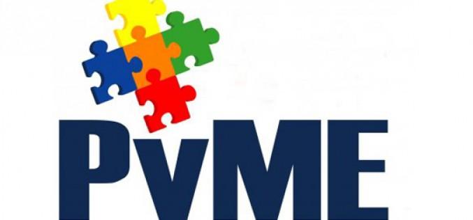 Pymes españolas líderes en sostenibilidad
