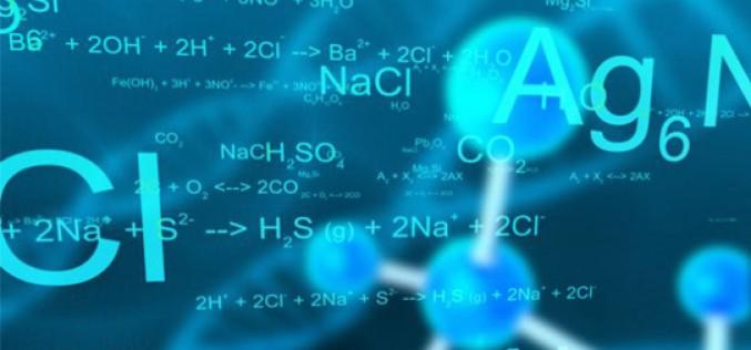 La industria química no está haciendo lo suficiente por el cambio climático