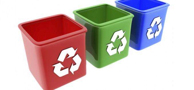 Comienza la implantación en España de máquinas que recompensan por reciclar