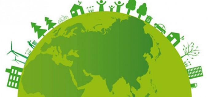 RSE y las oportunidades con el tercer sector en América Latina: una mirada desde la realidad