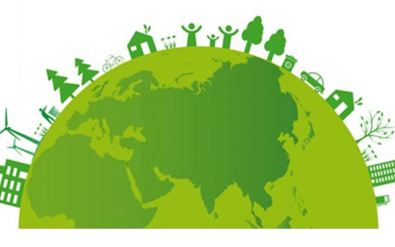 Ayuntamientos y empresas, juntos para buscar colaboraciones a largo plazo de sostenibilidad para las ciudades
