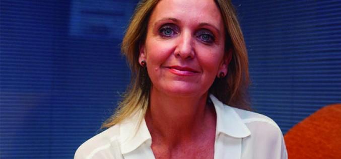 El Gobierno nombra a Carmen Casero nueva directora general de RSE por Miguel Ángel García Martín