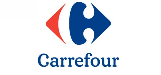 Carrefour España exigirá envases sostenibles a sus proveedores