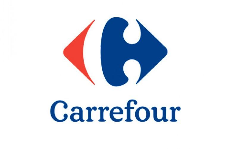 Carrefour firma con 50 fabricantes un pacto sobre la Transición Alimentaria