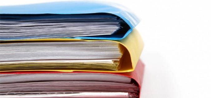 10 secretos de un experto para un buen reporte de RSE