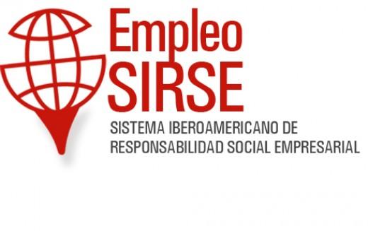 Empleo RSE Semana 22 a 28 de agosto