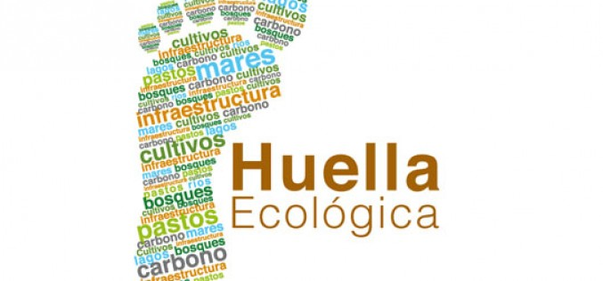 Las ciudades bolivianas se lanzan a medir su huella de carbono