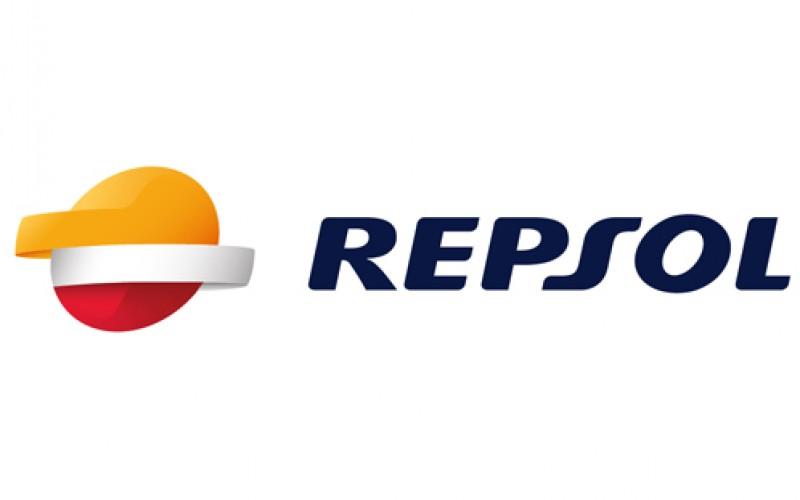 Repsol, premio AECA a la Transparencia empresarial