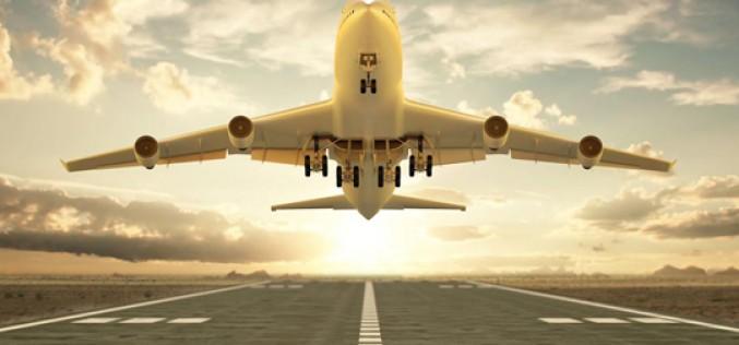 ¿Los aeropuertos cuentan con una estrategia de RSE?