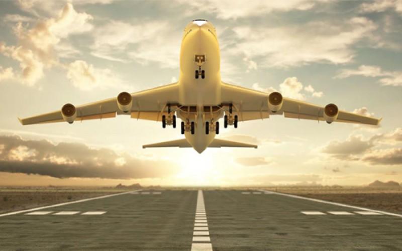 Ecuador tiene el primer aeropuerto ecológico del mundo