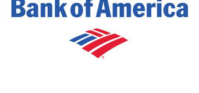 Bank of America, mejor banco global en responsabilidad social corporativa: Euromoney