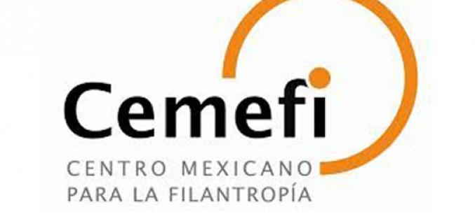 Cemefi reconoce 20 empresas por sus Mejores Prácticas en RSE