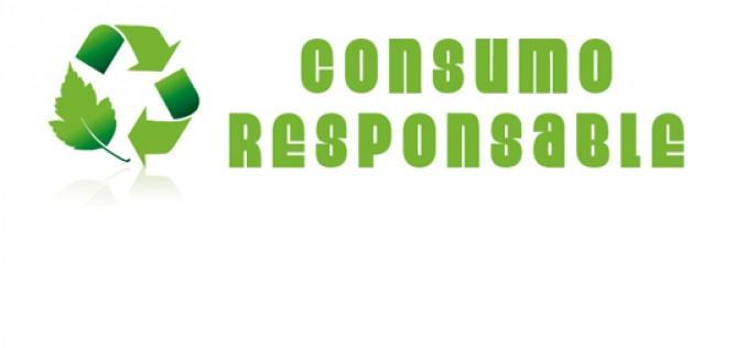 Nuevas tendencias de consumo responsable