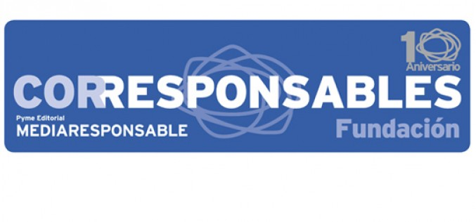Corresponsables genera un mayor valor compartido a través de un periodismo responsable en Ecuador