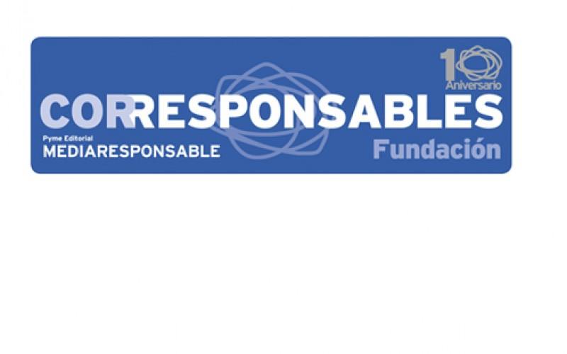 Corresponsables prepara la primera edición europea del Anuario Corresponsables