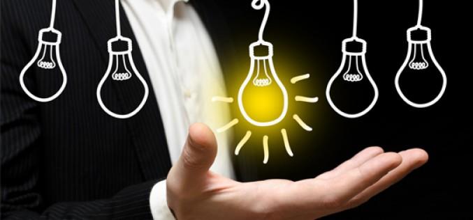 Primera herramienta global para la medición de la sustentabilidad de los Emprendedores