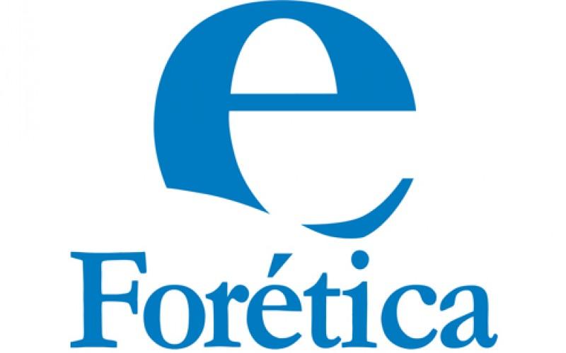 El Clúster de Transparencia, Buen Gobierno e Integridad de Forética propone catorce herramientas para empresas no cotizadas