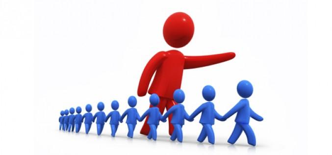 7 líderes con hábitos irresponsables