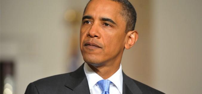 Obama apuesta por la RSE medioambiental
