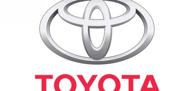 Toyota presenta una Guía RSE para Proveedores