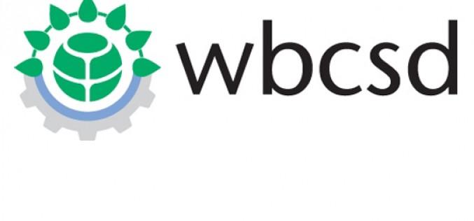 El WBCSD presenta Marco para la Medición de Impacto de la RSE