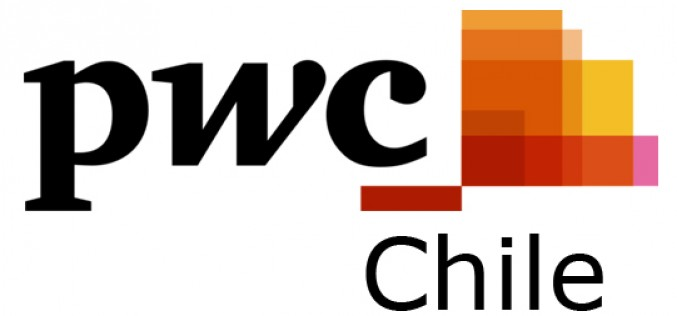 PWC Chile