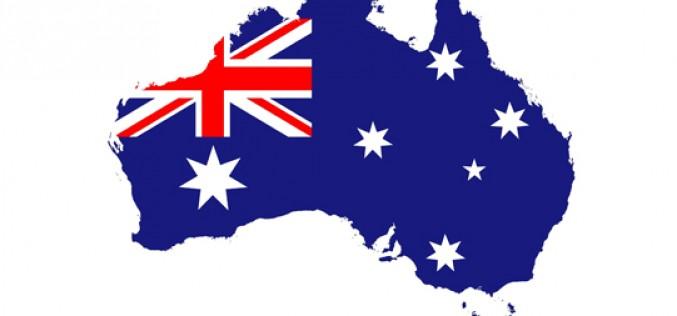 El Gobierno de Australia financia un Programa del GRI
