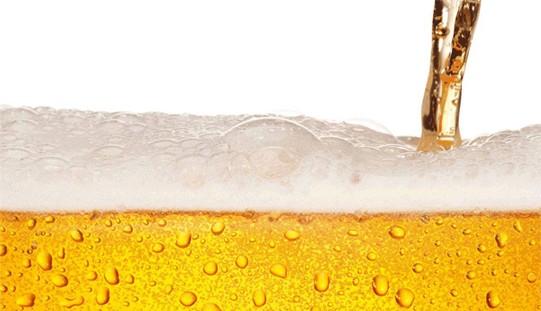 La cerveza también se une a la lucha contra el cambio climático
