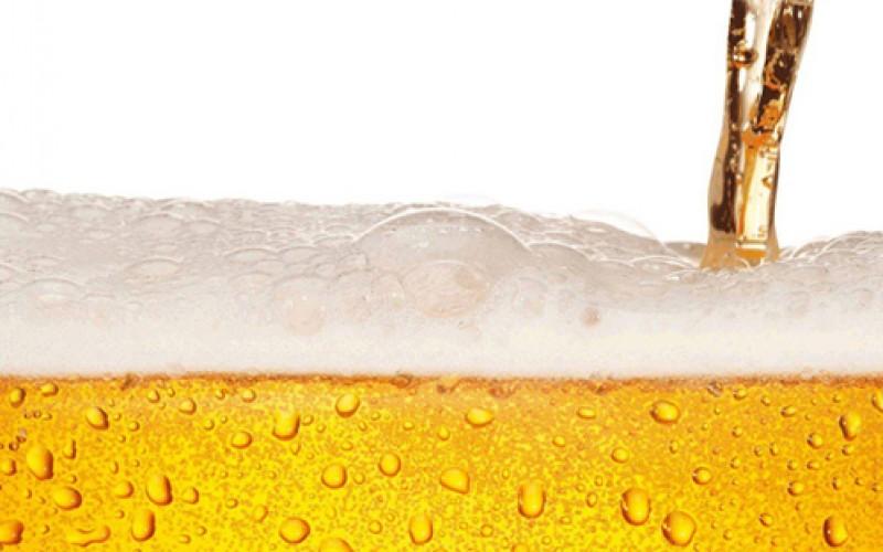 HEINEKEN, la compañía con mayor reputación del sector cervecero