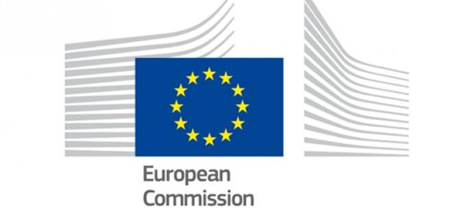 Ramón Jáuregui critica la pasividad de la CE con el impulso de la RSE
