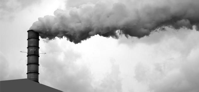 Ningún fabricante de vehículos cumple con los límites de contaminación