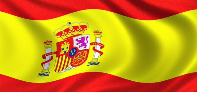 El Ministerio de Sanidad de España impulsará la RSE y el voluntariado