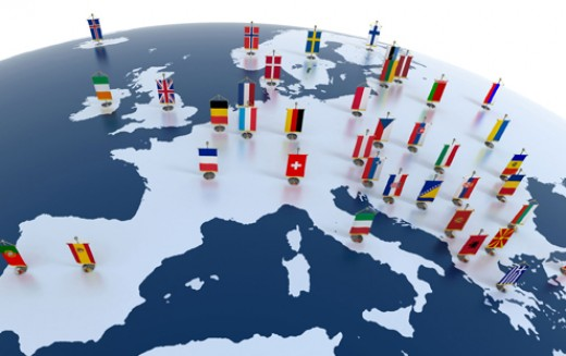 El plan climático de España, el único que aprueba en Europa