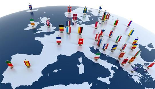 Europa, la región donde la Inversión Responsable tiene mayor importancia