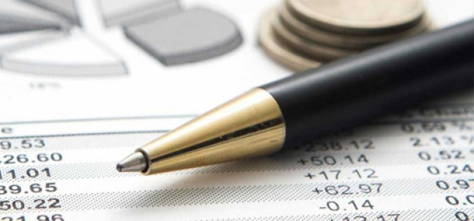 La OCDE presenta su plan contra el fraude fiscal