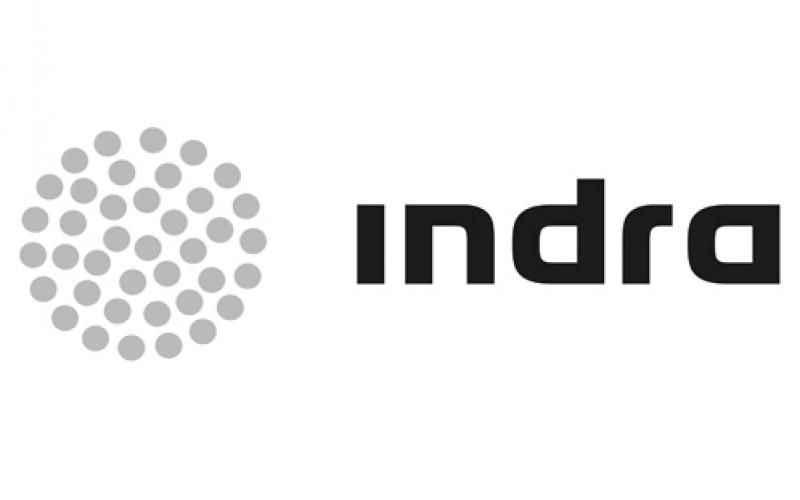 La sede corporativa de Indra alcanza la certificación LEED Oro