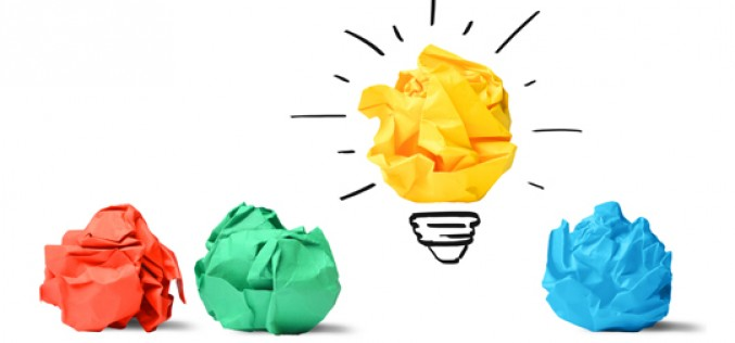 Chile encabeza el ránking latinoamericano de innovación